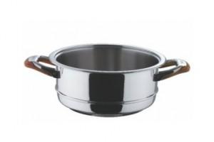 naczynia do gotowania na parze i bez soli (źródło:philipiak.pl)