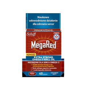 Mega Red Omega 3 Krill Oil (źródło: wybierzmegared.pl)