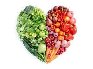 zdrowe-serce (źródło:pinterest)
