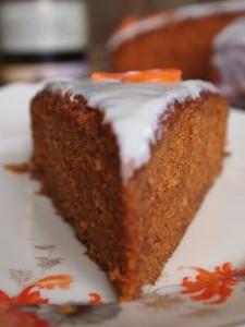 ciasto_marchewkowe (źródło:pinterest)