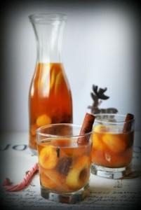 kompot z suszonych owoców (źródło:pinterest.com)