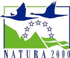 natura 2000 (źródło:pinterest.com)