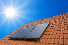 panele słoneczne (źródło:pinterest)
