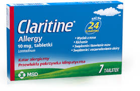 http://www.claritineallergy.pl/