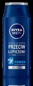 Dobry szampon przeciwłupieżowy (źródło: strona producenta)