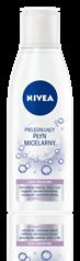 Płyn miceralny do cery wrażliwej (źródło: strona producenta)