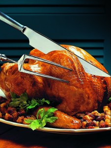 Kurczak (źródło: drosed.pl)