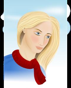 źródło: pixabay.com/