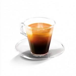 xi-espresso-intenso-nescafe-dolce-gusto-flavour_2