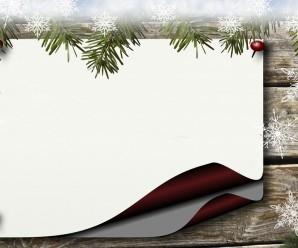 bulletin-board-541761_960_720