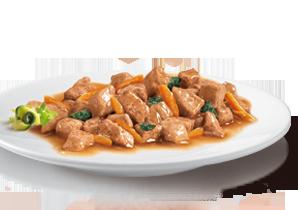 źródło: http://www.gourmet-kot.pl/